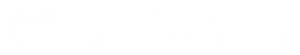engineeringlogo.png