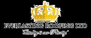 everlasting-roofing-ltd-logo.png