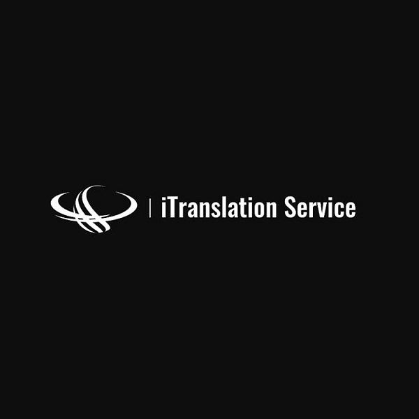iTranslation-Service-0.jpg