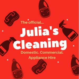 julias-cleaning-logo.jpg