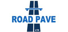 logo-small2a.jpg