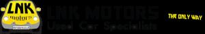 logo.1550837479.png