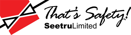 logo_seetru.png