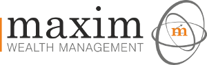 maxim-logo-financial-consultants-glasgow.png