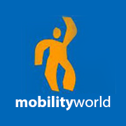 mobility logo.png