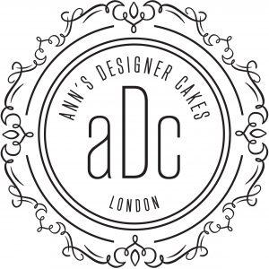 ADC_New_BLACK.jpg
