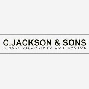 C_Jackson__26_Sons.jpg