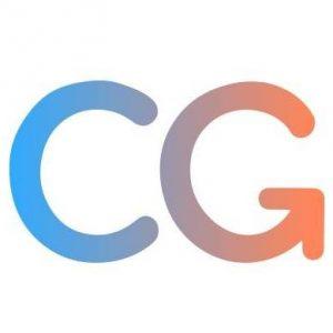 ChannelGrabber ltd.jpg