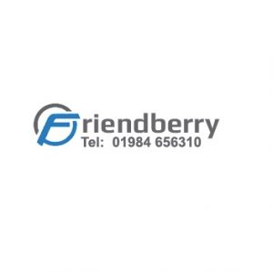 Friendberry-Ltd-0.jpg