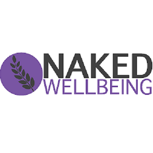 Naked-Logo-long-1.png