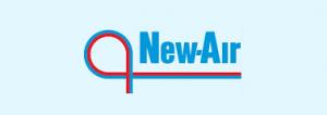 New_Air.png