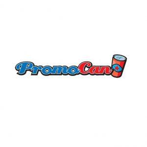 Promocan-Ltd-0.jpg