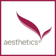 aesthetics logo.png