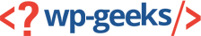 logo hirewpgeeks.png