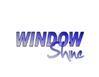 logo_1554050289_Window_Shine_Professional_Cleaning_Services_Fife.jpeg.jpg