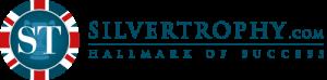 silvertrophy-logo-500.png