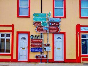 trip-to-irland (1).jpg