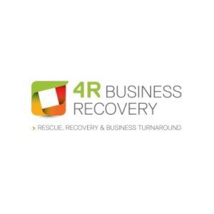 4R-Business-Recovery-Ltd-0.jpg