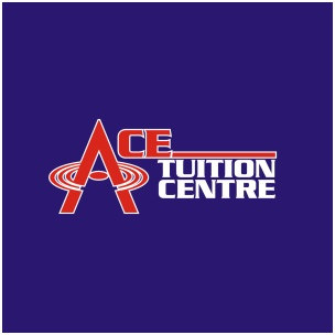 Ace-Tuition-Centre-0.jpg