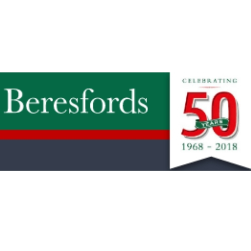 Berefords Logo 500_500.jpg