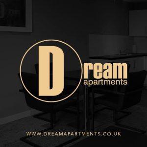 Dream Apartments.jpg