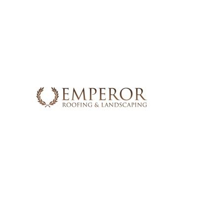 Emperor-Roofing-0.jpg
