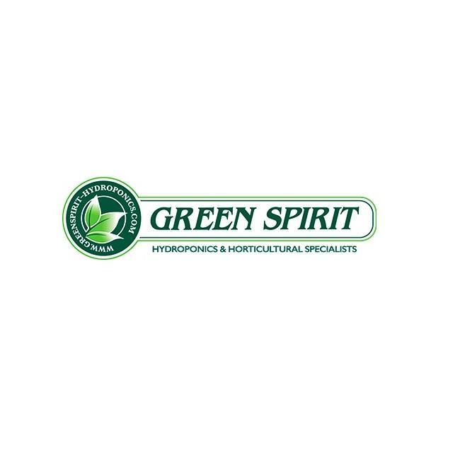 Green-Spirit-Hydroponic-0.jpg