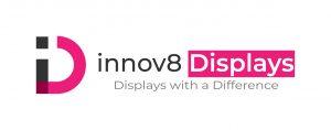 Innov8 Displays Logo.jpg