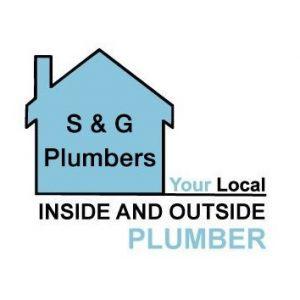 S&G-Plumbers-0.jpg