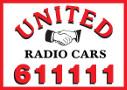 UnitedCars.jpg