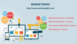 best web development images.jpg