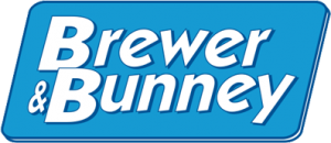 brewer-and-bunney.png