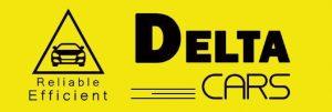 deltacars-logo-yellow.jpg