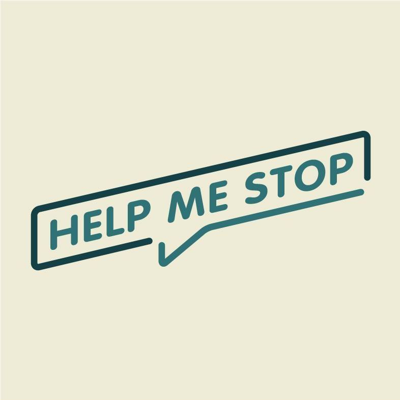 help me stop logo.jpg