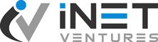 iNet-Ventures-Logo.png