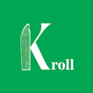 kroll fb logo.jpg