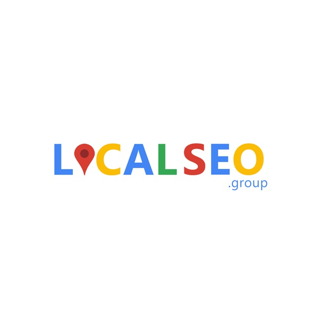 local-seo-group-logo-white-bg-1-retina670.jpg