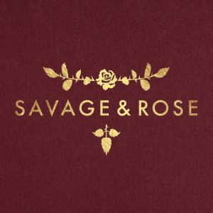 logo business savage & rose.jpg