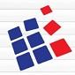 supremeshopfront Logo.png.jpg