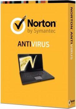 www-norton-com-setup-norton-setup.jpg
