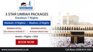 3-star-umrah-packages.jpg