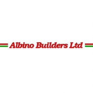 Albino-Builders-LTD-0.jpg