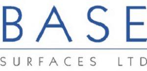 Base Surfaces Ltd Logo.jpg
