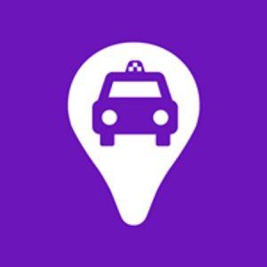 Cabhit Logo.jpg