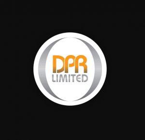 DPR-Roofing-Leeds-0.JPG