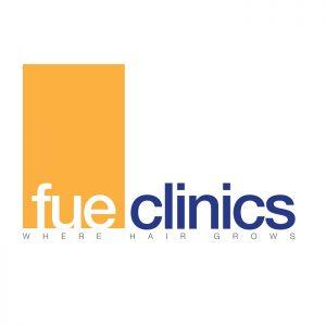 FUE-Clinics-0.jpg