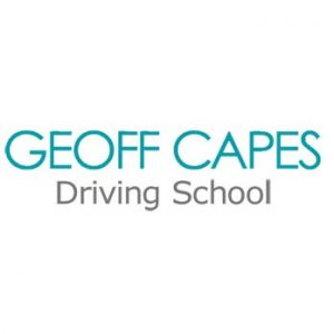 Geoff-Capes-Driving-School-2019.jpg