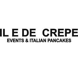 LOGO il e de crepe italian pancakes events london.jpg