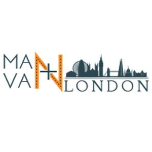 Man Plus Van London1.jpg