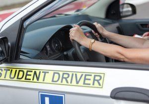 Milton-Keynes-Driving-Lessons-Weekly-Lessons-2-landscape.jpg